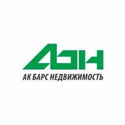 Ак Барс Девелопмент