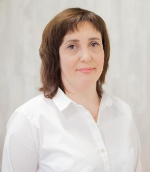 Халида Карлаш
