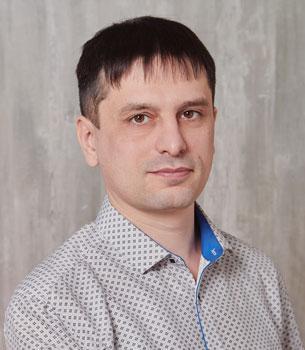Павел Тобольский
